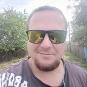Игорь 29 Чернигов