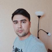 Начать знакомство с пользователем Али 36 лет (Дева) в Одинцове