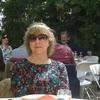 ALA KASTSUIKEVICH, 66, г.Афины
