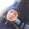 эламан, 23, г.Бишкек