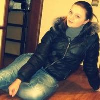 Олечка ♥Лёля♥, 29 лет, Близнецы, Одесса