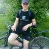 Игорь, 20, г.Бийск