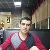 Далер, 31, г.Душанбе