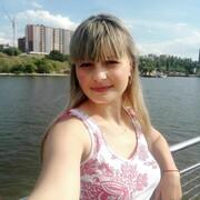 Tina, 26, г.Николаев