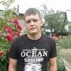 владимир, 27, г.Талдыкорган