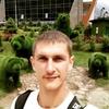 Михаил, 31, г.Сочи