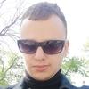 Тарас Павлюк, 24, г.Ивано-Франковск