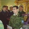 Vladimir, 28, г.Ульяновск