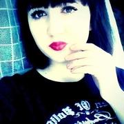 Yuliya, 22, г.Холмск