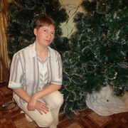Женя, 43, г.Ясный