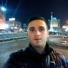 lasha, 18, г.Кобулети