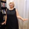 Ирина, 61, г.Выборг