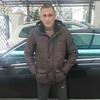 евгений, 42, г.Черкассы