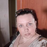 Елена, 39 лет, Козерог, Одесса