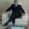 Заур, 45, г.Испарта