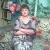 Татьяна, 41, г.Шира