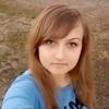 Виктория, 24, г.Тальное