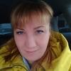 галина, 37, г.Муравленко