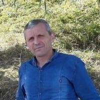 Олег, 20 лет, Водолей, Париж