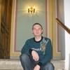 Александр, 43, г.Видяево
