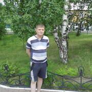 Максим, 33 года, Овен