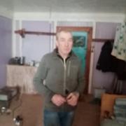 Юрий Метельков, 57, г.Корсаков