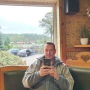 Подружиться с пользователем Сергей 43 года (Весы)