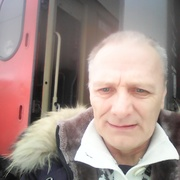 Сергей 55 Вологда