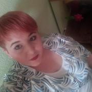 Регина, 28, г.Наро-Фоминск