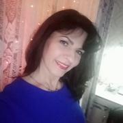 Людмила 46 Альметьевск