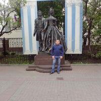 василий, 35 лет, Овен, Долгое