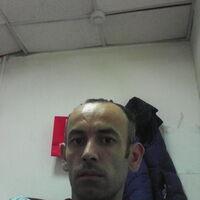 зенфир, 37 лет, Дева, Уфа