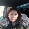 ххххх, 46, г.Киселевск