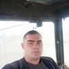 Александр, 21, г.Нефтекумск