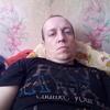 Serg, 41, г.Асино