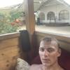 Александр, 26, г.Севастополь