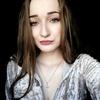 Виктория, 19, г.Волгоград