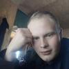 Борис, 21, г.Воткинск