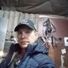 Алексей Соловйов, 40, г.Ворзель