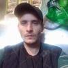 Саша, 31, г.Самара