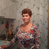 Галина, 50, г.Чебоксары