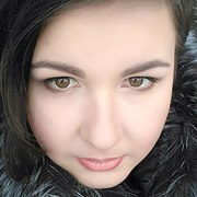 Ольга, 26, г.Троицк
