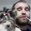 Алексей, 32, г.Феодосия