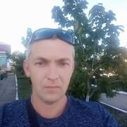 Андрей 39 Саратов