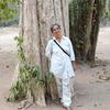 Татьяна, 64, г.Сходня