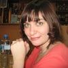 Евгения, 40, г.Миасс