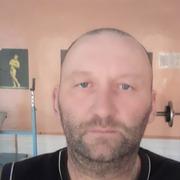 Сергей Карабельников 49 Архангельск