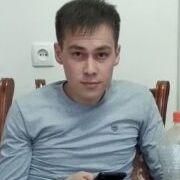 Davron, 26, г.Ташкент