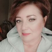 Татьяна, 56, г.Отрадный