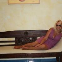 Valentina, 53 года, Овен, Москва
